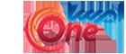 ایرساوان | اولین مرکز ارائه دهنده قالب پاورپوینت سه بعدی و انیمیشن